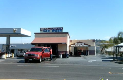 Best car wash 2865 sweetwater rd spring valley ca 91977 yp best car wash spring valley ca solutioingenieria Images