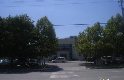 Barthman Jean E. DDS - Redwood City, CA