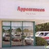 Appearance Hair And Nail Salon