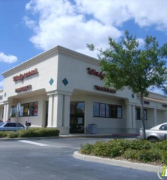 Walgreens Healthcare Clinic - Orlando, FL