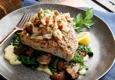 McCormick & Schmick's Seafood & Steaks - Baltimore, MD