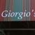 Giorgio's Place