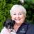 Allstate Insurance Agent: Georgina Lunsford
