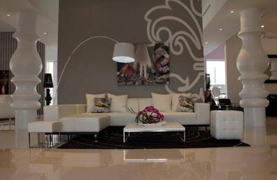 Modani Furniture Miami 2898 Biscayne Blvd Miami FL 33137 YPcom
