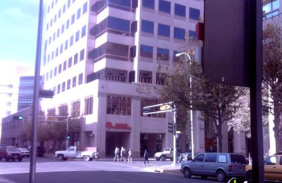 Roibal Law Firm - Albuquerque, NM