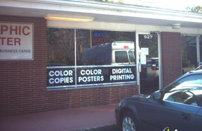 Xerographic copy center 927 nw 13th st gainesville fl 32601 yp xerographic copy center gainesville fl colourmoves