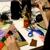 Spotcolor Institute of Art & Design