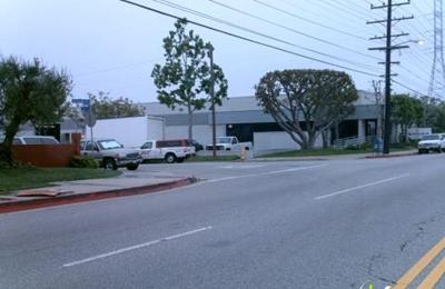 Global Pet Food Outlet - Torrance, CA