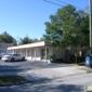 Pierce and Associates - Orlando, FL