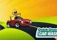 Quick Quack Express Car Wash - Lubbock, TX