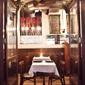 Hi-Life Restaurant & Lounge - New York, NY
