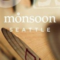 Monsoon Seattle - Seattle, WA
