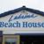 LaHaina Beach House