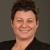 Liljana Donku: Allstate Insurance