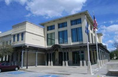 Fitness Solutions - Springfield, VT