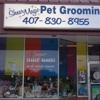 Shear Magic Pet Grooming