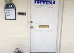 Charles R. Grant Insurance Agency, Inc. - Rockville, MD