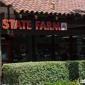 Al Olseen - State Farm Insurance Agent - San Jose, CA