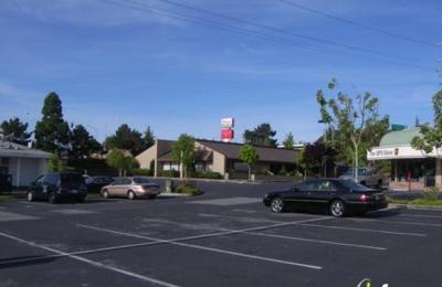 Celia's Mexican Restaurant - San Mateo, CA