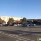 Andersen Bakery - Pleasanton, CA