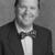 Edward Jones - Financial Advisor: Rick Lundy