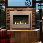 twilight-modern-hearth-and-home