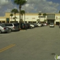 GameStop - Miami, FL