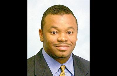 Carl Baker - State Farm Insurance Agent - Stratford, CT