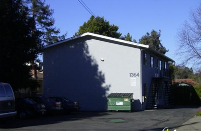 Edwards Phil Recording - Hayward, CA