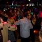 La Carambola Night Club - Winter Park, FL