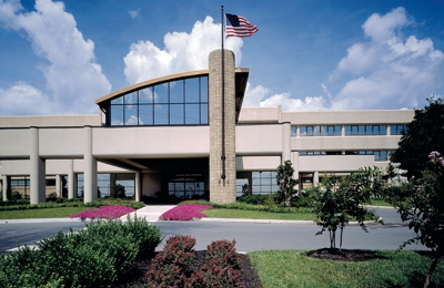 TriStar Hendersonville Medical Center - Hendersonville, TN