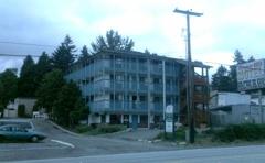 Kenmore Inn Motel