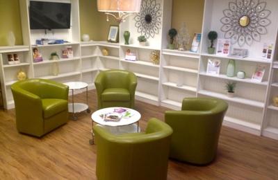 Premier Wellness Center - Phoenix, AZ