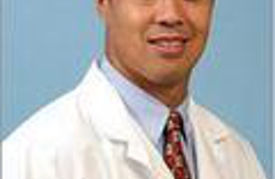 Franklin Chen MD - Edison, NJ