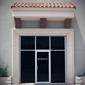 thirteen05 creative - Tampa, FL