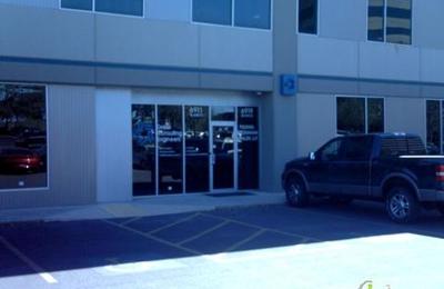 Terracon Consultants Inc - San Antonio, TX
