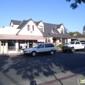 Dozier Dozier & Carlson Attorneys At Law - Los Altos, CA
