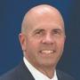 Paul Poulin - RBC Wealth Management Financial Advisor