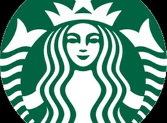 Starbucks Coffee - Nashville, TN
