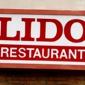 Lido Restaurant - Oklahoma City, OK