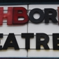 Neighborhood Theatre - Charlotte, NC