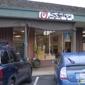 Solstice Salon - Mountain View, CA
