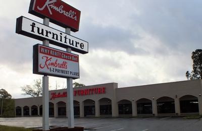 Kimbrellu0027s Furniture   Fayetteville, NC