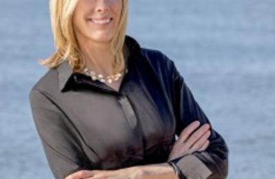 Dr. Caroline M. Webber, D.D.S. - Virginia Beach, VA