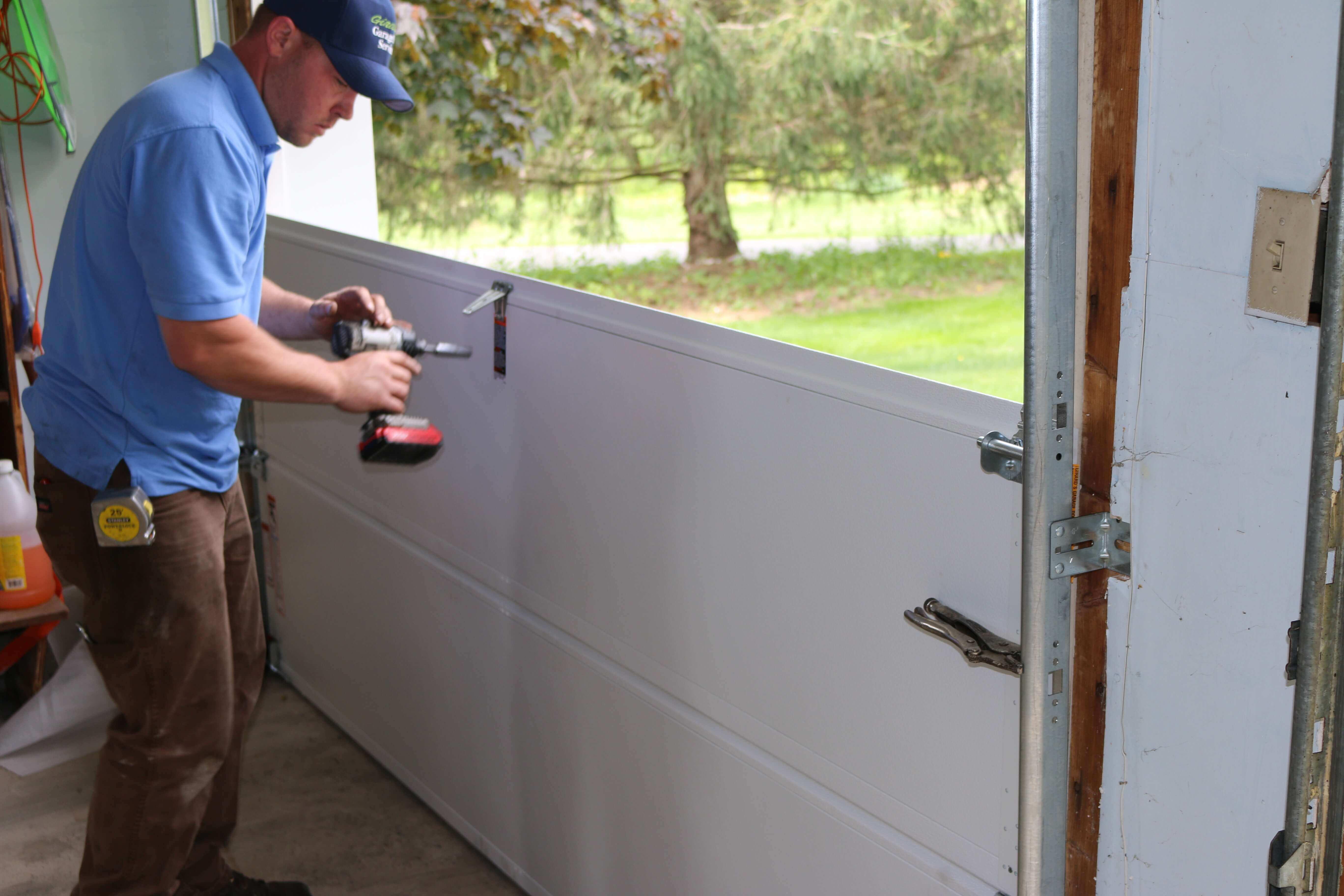 Lion Garage Door Repair U0026 Installation 3607 Tarheel Dr, Raleigh, NC 27609    YP.com