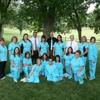 McPherson Dental Care