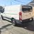 Zeeba Rent A Van