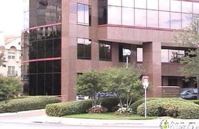 Weitzman Group - Dallas, TX