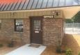 Guardian Storage Centers - Chattanooga, TN