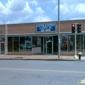 Custom Blueprint & Supply - Saint Louis, MO